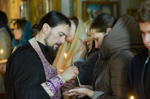 orthodoxy_chrism_iona_0243