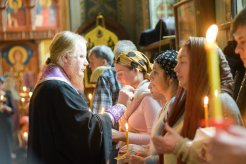 orthodoxy_chrism_iona_0250