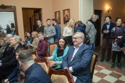 photo_help_children_kiev_0003