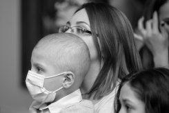 photo_help_children_kiev_0004