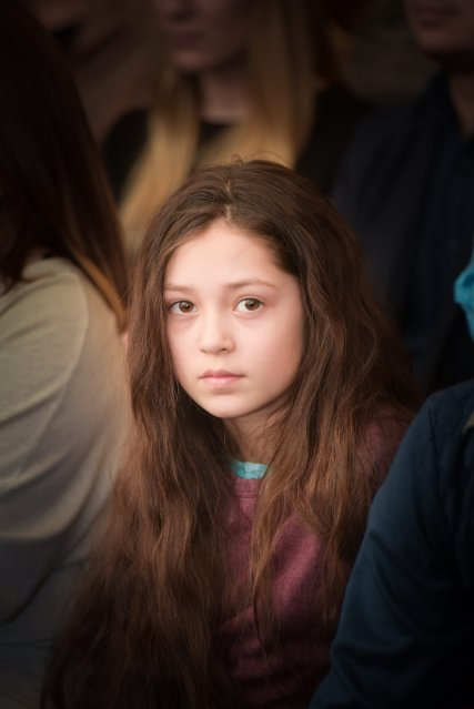 photo_help_children_kiev_0013