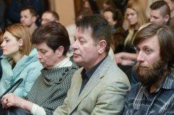 photo_help_children_kiev_0028