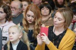 photo_help_children_kiev_0040