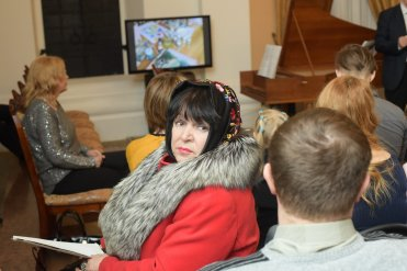photo_help_children_kiev_0047