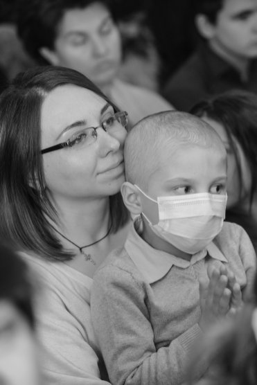 photo_help_children_kiev_0063