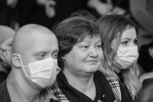photo_help_children_kiev_0064