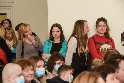 photo_help_children_kiev_0065