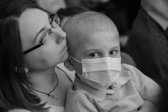 photo_help_children_kiev_0073