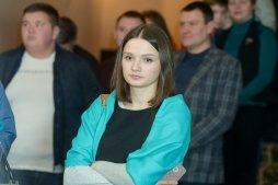 photo_help_children_kiev_0078
