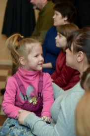 photo_help_children_kiev_0086
