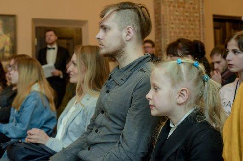 photo_help_children_kiev_0095