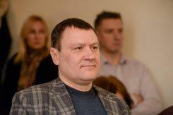 photo_help_children_kiev_0116