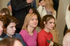 photo_help_children_kiev_0121
