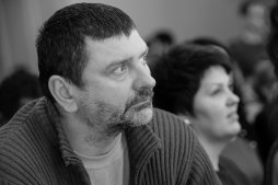 photo_help_children_kiev_0128