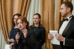 photo_help_children_kiev_0131