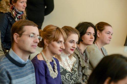 photo_help_children_kiev_0132