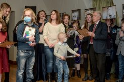 photo_help_children_kiev_0167