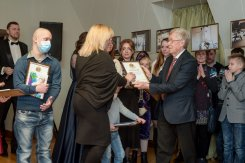 photo_help_children_kiev_0168