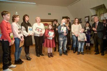 photo_help_children_kiev_0172