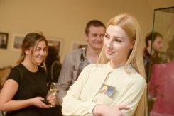 photo_help_children_kiev_0210
