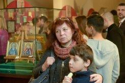 photo_help_children_kiev_0217