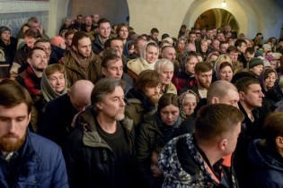 photo_zvcaves_0179