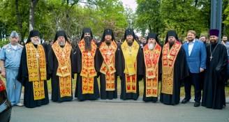 photo_victory_ortodox_0049