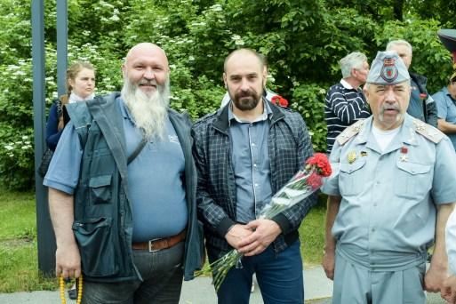 photo_victory_ortodox_0056