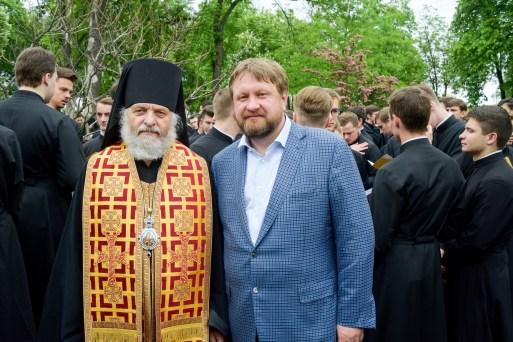 photo_victory_ortodox_0058