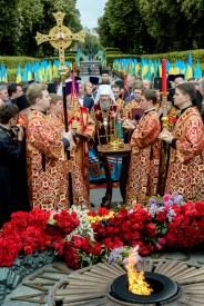 photo_victory_ortodox_0082