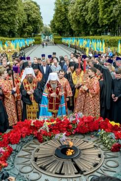 photo_victory_ortodox_0104