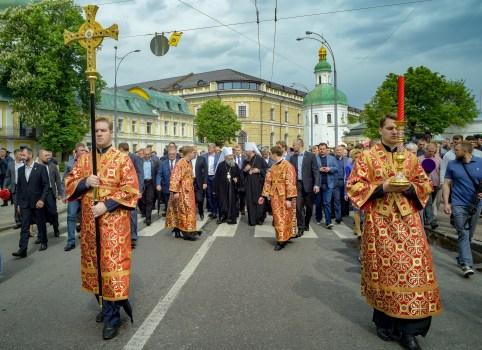 photo_victory_ortodox_0167