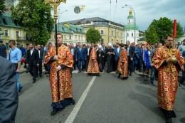 photo_victory_ortodox_0168
