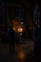 photo_ortodox_0006
