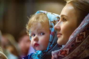 ionian_photo_kiev_ortodox_0128