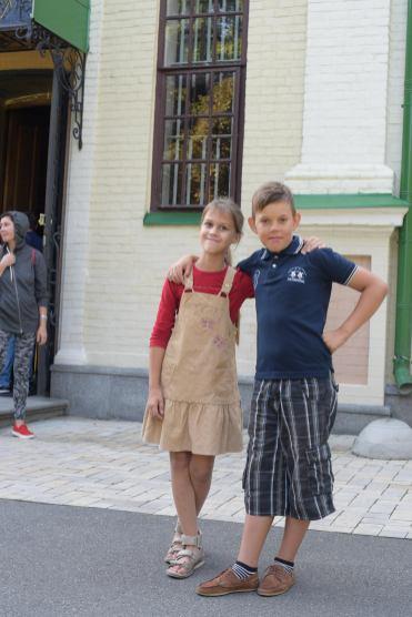ionian_photo_kiev_ortodox_0133