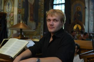 ionian_photo_kiev_ortodox_0163