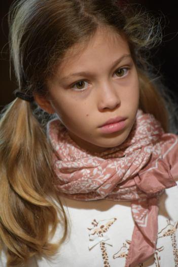 ionian_photo_kiev_ortodox_0201