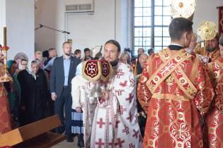 metropolitan_onuphrius_orthodoxy_0129