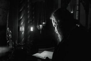 утешение, 10 лет как один день.  Неповторимая по своей духовной красоте служба в женском монастыре «Утешение и Отрада», Авторская студия профессионального фотографа Сергея Рыжкова