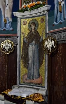 super photo orthodox icons prayer mikhai menagerie 0004