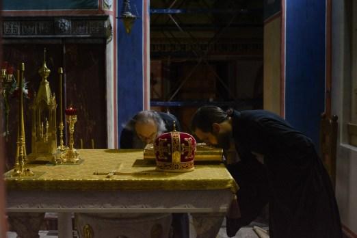 super photo orthodox icons prayer mikhai menagerie 0005