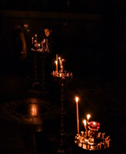 super photo orthodox icons prayer mikhai menagerie 0006