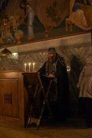 super photo orthodox icons prayer mikhai menagerie 0017