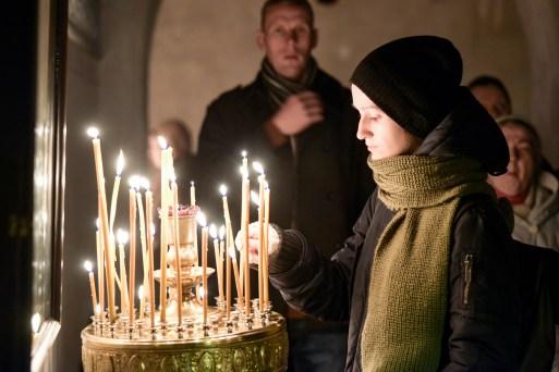 super photo orthodox icons prayer mikhai menagerie 0021