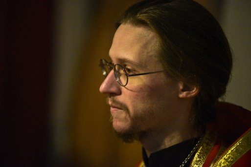 super photo orthodox icons prayer mikhai menagerie 0023