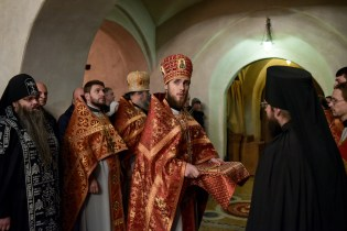 super photo orthodox icons prayer mikhai menagerie 0027