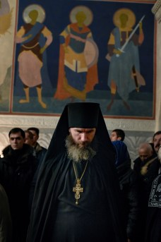 super photo orthodox icons prayer mikhai menagerie 0032