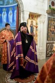 super photo orthodox icons prayer mikhai menagerie 0038