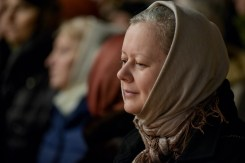 super photo orthodox icons prayer mikhai menagerie 0045